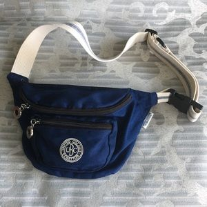 United Colors of Benetton Fanny Pack